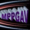 Mestrado em Políticas, Gestão e Avaliação da Educação Superior - MPPGAV/CE/UFPB
