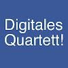 Albert Quartett