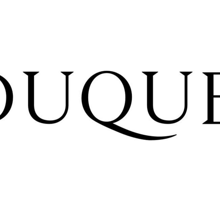 Centro Cultural Conde Duque Youtube