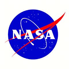 NASASolarSystem