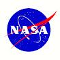 NASASolarSystem  Youtube video kanalı Profil Fotoğrafı
