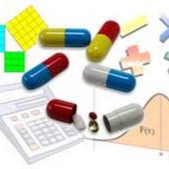 Píldoras matemáticas