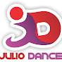 Julio Dance Fitness