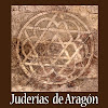 Juderías de Aragón