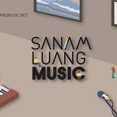 Sanamluang Music