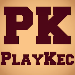 PlayKec
