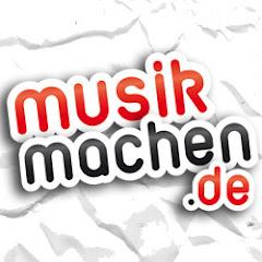 musikmachen.de