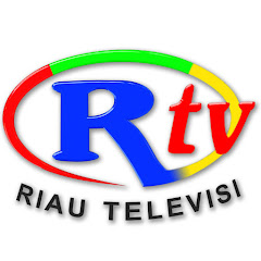 RTV Riau