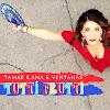 Tamar Ilana & Ventanas