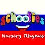 Schoolies Russia -