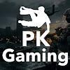PK Gaming