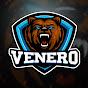 Venero TV