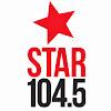 Star 1045 Central Coast