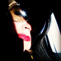 batgirl73