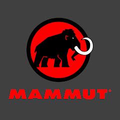 Mammut Community Channel