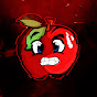 AppleBay