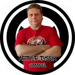 Arthur tussik