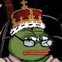 Kekistan King