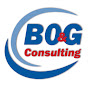 BO&G CONSULTING