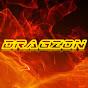 DragZon Gaming