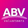 A Broader View Volunteers