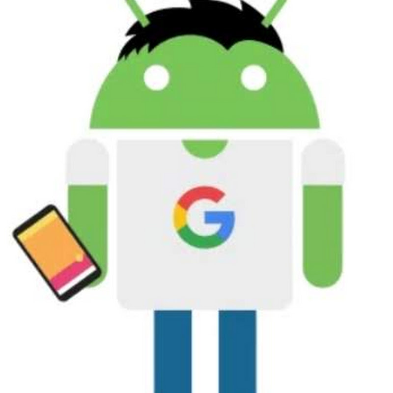 Android Is My Life [ Gaming Channel ] (android-is-my-life)