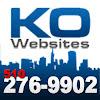 KO Websites, Inc.