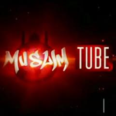 MuslimTube2010