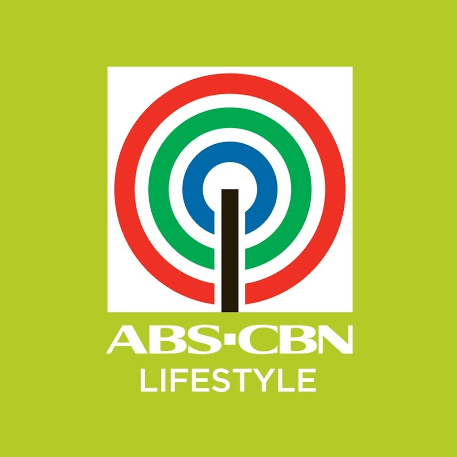 ABS CBN Lifestyle