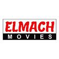 Channel of Elmach Movies