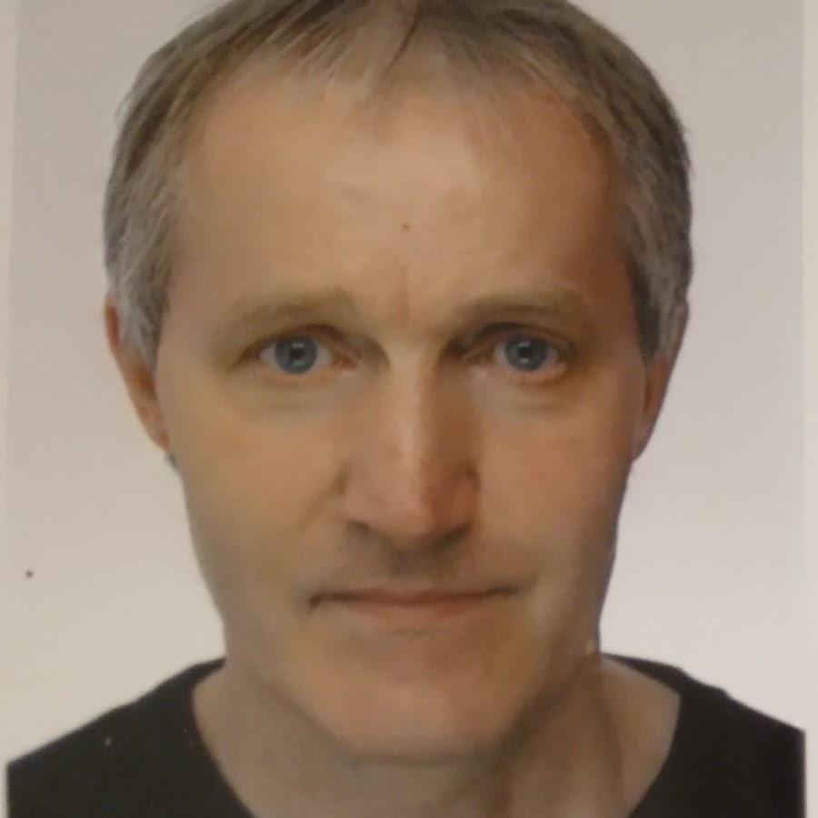 Franz Fink