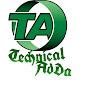 Technical AdDa