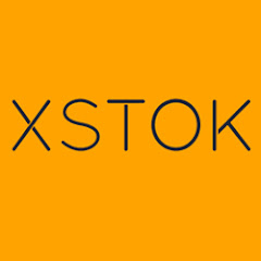 XSTOK