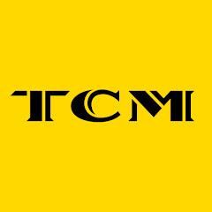 TCM España