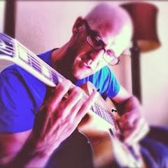 Guitar Now Online