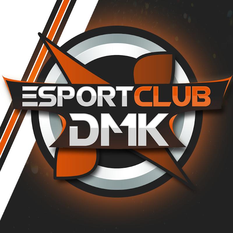 youtubeur DuckManKOIN | DU FUN DANS TON PC