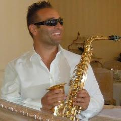 Sandro Scuoppo