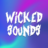 Wicked Sounds