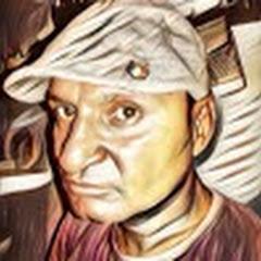 Murari Ki Masti