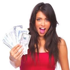 Dinero Desde Casa