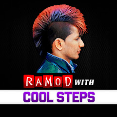 RaMoD with COOL STEPS