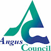 Angus Council TV