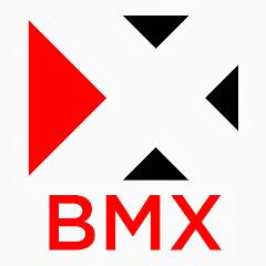 XtremeBMXride