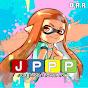Juan PiggysPowerPoint