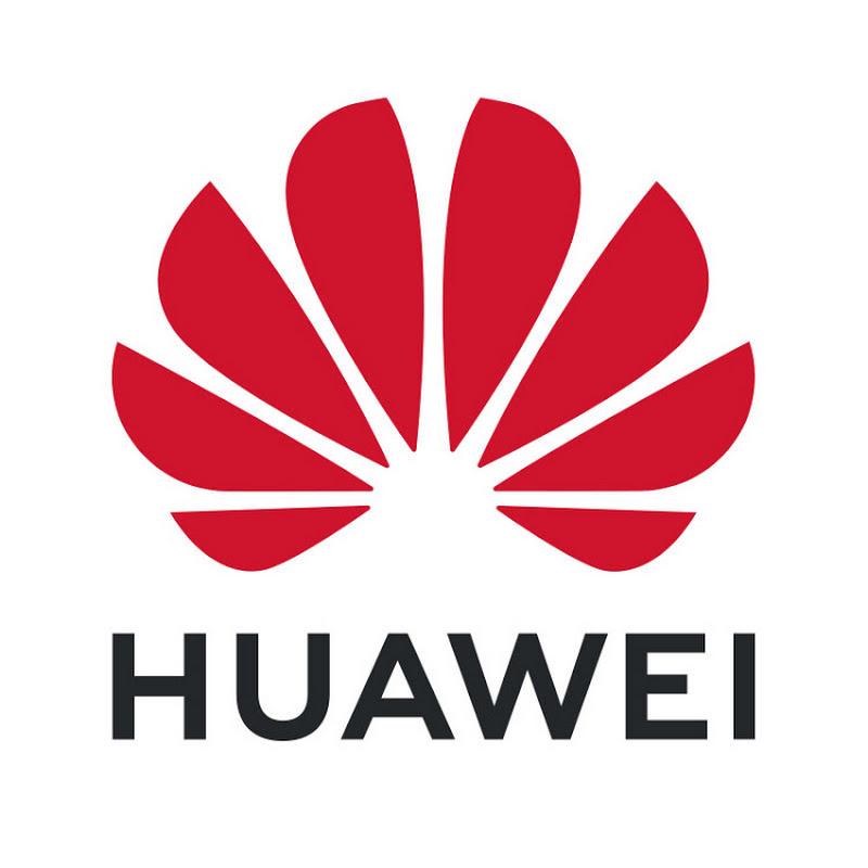 Huawei Algérie