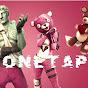 BB ONETAP (boukieboy-gameing)