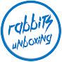 Rabbit´s Unboxing