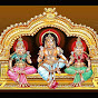 Tamil1 Network