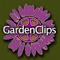 GardenClips