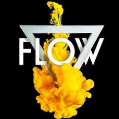 FLOW Music Label